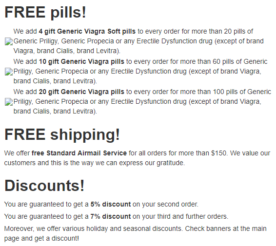Onlinepharma-shop