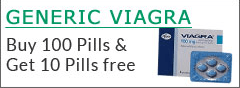 Generic Viagra Free Pills Offer